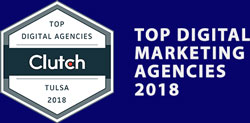 Top Digital Marketing Agency in Tulsa 2018